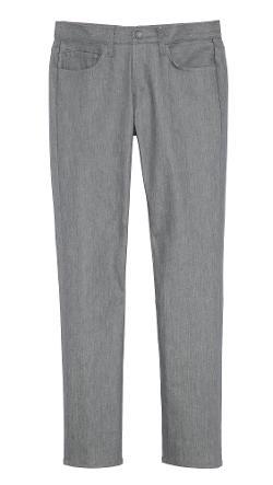 J Brand  - Kane Stretch Jeans