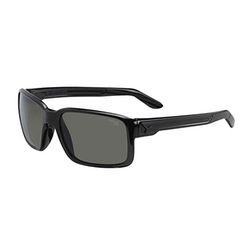 Cebe - Rectangle Sunglasses