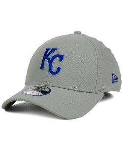 New Era - Kansas City Royals Core Classic Cap