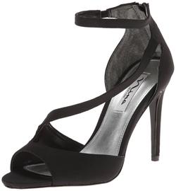 Nina - Monica Fp Dress Sandals