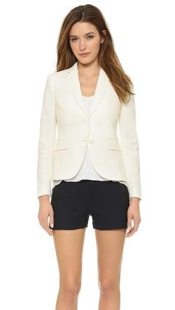 Rag & Bone  - Bailey Jacket
