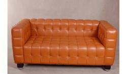 ZQ Furniture - Josef Hoffman Kubus Sofa