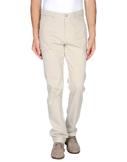 7 For All Mankind - High Waist Casual Pants