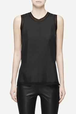 Rag & Bone - Maude Tank Top