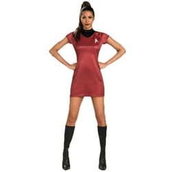 Star Trek Shop - Star Trek Movie Women