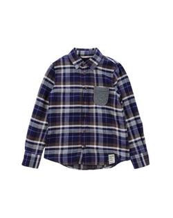 Novemb3r - Shirts
