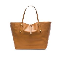 Annabel Ingall - Large Isabella Tote Bag