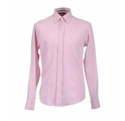 Andy Richardson - Long Sleeve Shirt