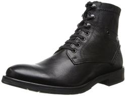 Gbx - Brick Boots
