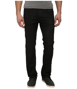 Buffalo David Bitton - Fred Knitted Denim Jeans