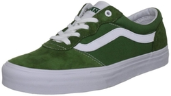 Vans  - Milton Sneakers