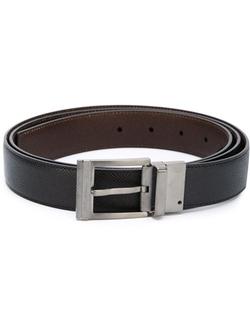 Salvatore Ferragamo - Classic Belt