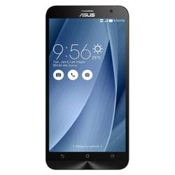 Asus -  ZenFone 2 Smartphone