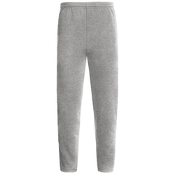 Hanes - Comfortblend Fleece Sweatpants