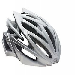 Bell - Flash Road Bike Helmet