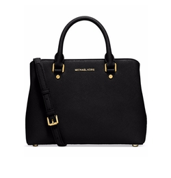 Michael Kors - Satchel Bag
