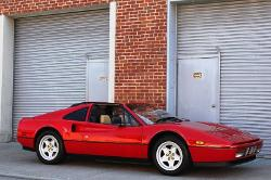 Ferrari  - 1988 328GTS