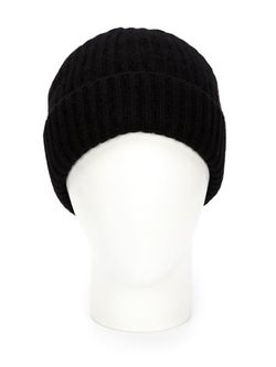 Ovadia & Sons - Ribbed Beanie