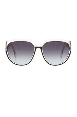 Steven Alan - Marlow Sunglasses