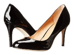 Corso Como - Webster Pump Shoes