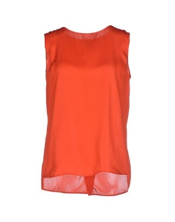 Vince - Sleeveless Top