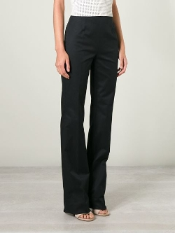 Dsquared2 - Bootcut Trousers