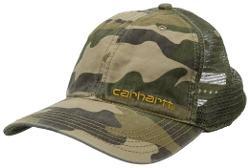Carhartt  - Men