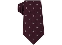 Michael Michael Kors  - National Square Tie