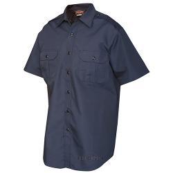 Tru-Spec - Short Sleeve Tactical Dress Shirts