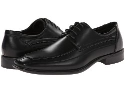 Kenneth Cole Unlisted  - Bring Treat Oxford Shoes