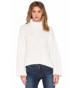 Rachel Zoe - Jordy Sweater