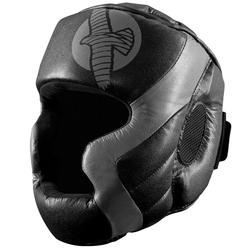 Hayabusa - Fightwear Tokushu Regenesis Headgear