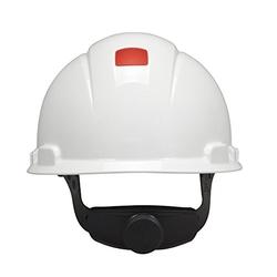 3M - Ratchet Suspension Hard Hat