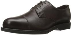 Allen Edmonds - ATL Oxford Shoes