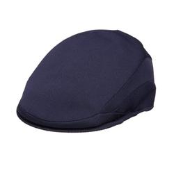 Kangol - Tropic Hat