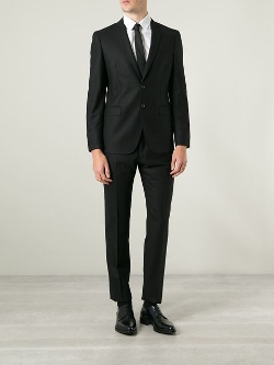 Tonello - Two-Piece Suit
