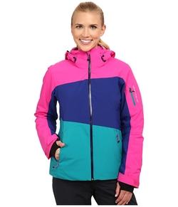 Obermeyer  - Luna Jacket