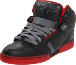 Osiris - NYC 83 Skate Shoe