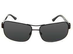 Polo Ralph Lauren - Double Bridge Design Sunglasses