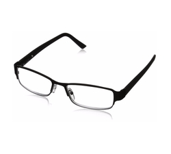 Revolutionary Readers by Greg Norman - Rectangular Reading Glasses