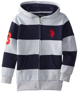 U.S. Polo Assn.  - Big Boys