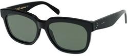 Céline - CL Asian Fit Sunglasses