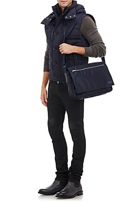 Porter - Lift Messenger Bag