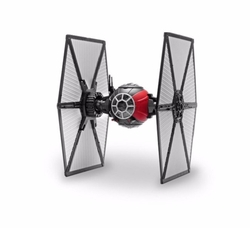 Revell - TIE Fighter Building Kit