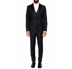 Tagliatore - Three Piece Suit