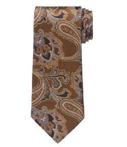 Jos. A. Bank - Signature Paisley Tie