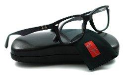 Ray-Ban - Reading Eyeglasses