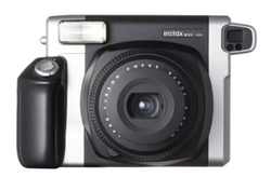 Fujifilm -  Instax Wide 300 Instant Film Camera