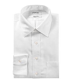 Cremieux - Regular-Fit Dress Shirt