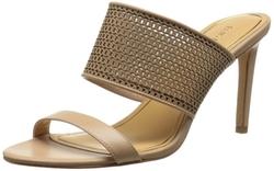 Enzo Angiolini - Arianne Leather Dress Sandal